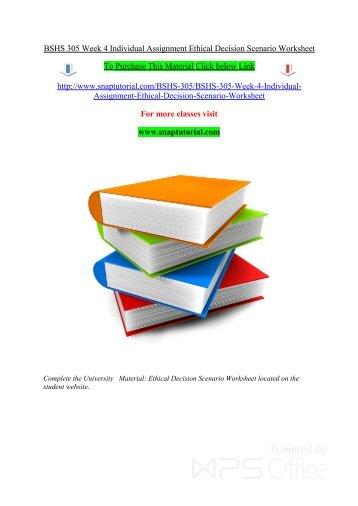 3 Digit Addition And Subtraction Word Problems Worksheets Excel Preventive Ethics Issues Storyboard Worksheet Example Supper Teacher Worksheet Excel with Free Equivalent Fractions Worksheets Pdf Bshs  Week  Individual Assignment Ethical Decision Scenario Worksheet  Snaptutorial Worksheets On Figurative Language Excel