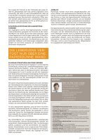 baermed_news_magazin - Page 3