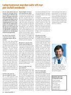 baermed_news_magazin - Page 4