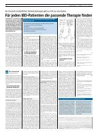 baermed_news_magazin - Page 6