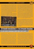 SG Dynamo Dresden - Page 3