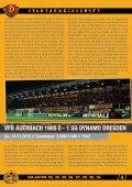 SG Dynamo Dresden - Page 4