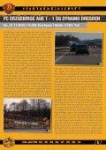 SG Dynamo Dresden - Page 6