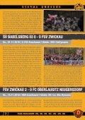SG Dynamo Dresden - Page 7