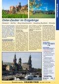 Katalog - Page 5