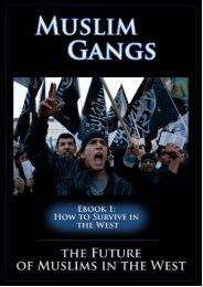 ebook-Muslim-Gangs-the-future_