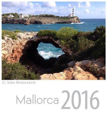 Mallorca-2016