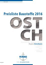 PL Ost_CH test