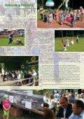 Panorama - Page 2