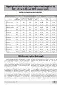 Panorama - Page 3