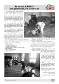 Panorama - Page 7