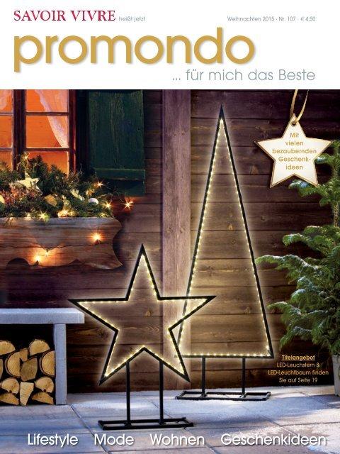 IHR Christmas Feeling Weihnachten // Familie // Hund Servietten 20 Stück