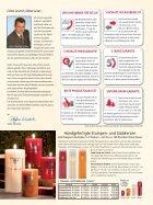 Promondo Weihnachten 2015 - Page 2