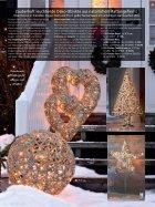 Promondo Weihnachten 2015 - Page 4