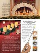 Promondo Weihnachten 2015 - Page 6