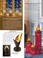Promondo Weihnachten 2015 - Page 7