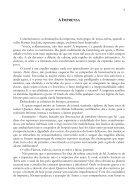 13. Relatos da Vida - Page 4