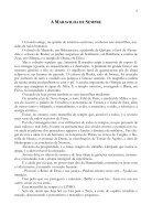 13. Relatos da Vida - Page 6