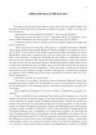 13. Relatos da Vida - Page 7
