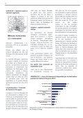 Le Festival d'Avignon et son public en 2015 - Page 2
