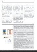 Le Festival d'Avignon et son public en 2015 - Page 4