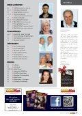 Starplus Dezember_2015_01 - Page 3