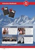 Starplus Dezember_2015_01 - Page 6