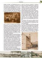 Geschichte des Wolterstorff-Gymnasiums - Seite 3