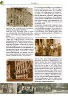 Geschichte des Wolterstorff-Gymnasiums - Seite 4