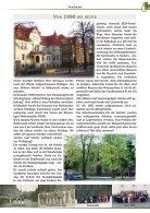 Geschichte des Wolterstorff-Gymnasiums - Seite 5