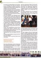 Geschichte des Wolterstorff-Gymnasiums - Seite 6