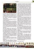 Geschichte des Wolterstorff-Gymnasiums - Seite 7