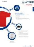 Switcher - Katalog (Textil-Point GmbH) - Page 5