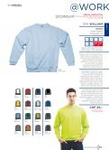 Switcher - Katalog (Textil-Point GmbH) - Page 7