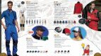 J&N Workwear - Katalog (Textil-Point GmbH) - Page 4