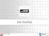 James & Nicholson - Katalog (Textil-Point GmbH)
