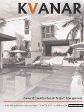 Turks & Caicos Islands Real Estate Winter-Spring 2015-16 - Page 3