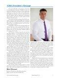 Turks & Caicos Islands Real Estate Winter-Spring 2015-16 - Page 5
