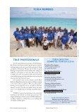 Turks & Caicos Islands Real Estate Winter-Spring 2015-16 - Page 7