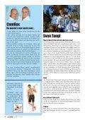 Starplus Januar_2016_01 - Page 4