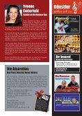 Starplus Januar_2016_01 - Page 5
