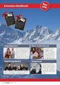 Starplus Januar_2016_01 - Page 6