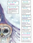 owl_eye_online_int - Page 3