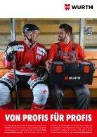 Spengler Cup Magazin EISGESCHICHTEN - Seite 2
