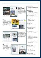 Spengler Cup Magazin EISGESCHICHTEN - Seite 7
