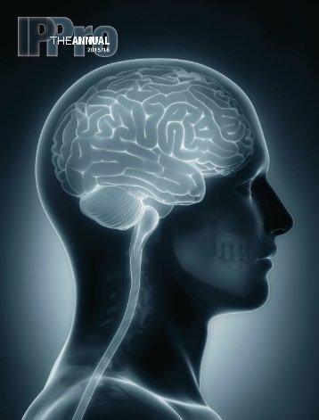 Brain pains