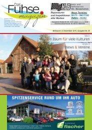 Fuhse-Magazin 23/2015