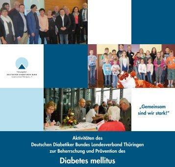 DDB-Thueringen Image-Brochuere 2015