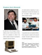 EXAM INGLES - Page 5