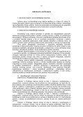 ZAKON - Page 4